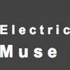 Electric Muse